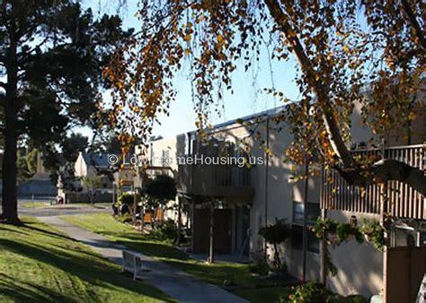 housing authority salinas ca parkside manor public housing apartments salinas 1112 parkside st salinas ca 93906