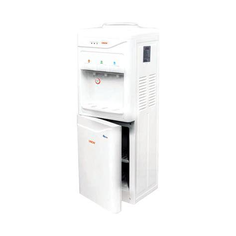 Water Dispenser In Philippines union ugwd 208 water dispenser robinsons appliances