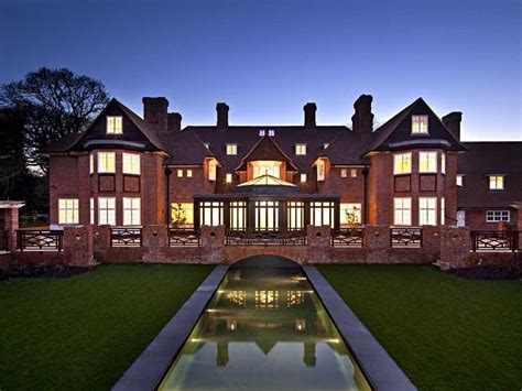 houses in london for sale most expensive homes for sale in london business insider