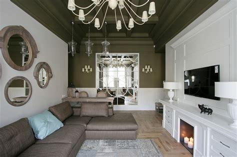 eclecticism interior design eclectic interior design in ukraine from svoya studio