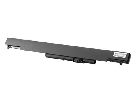 hp hs04 notebook battery