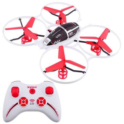 Drone Syma X3 syma x3 4 channel remote quadcopter 2 4g x3 ufo 4