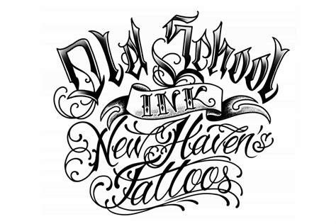 old ink new haven s tattoo legacy take magazine
