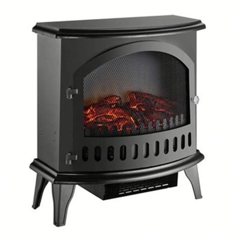 Electric Fireplace Heater Repair by Original Equipment Technology Oem Available Parts For