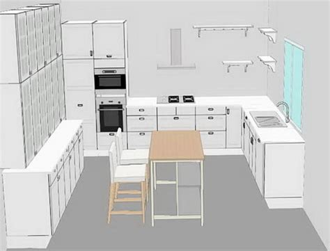 ikea kitchen planner change to inches ikea kitchen planner on mac home design ideas