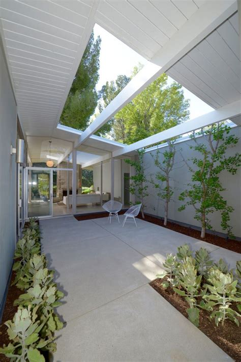 25 best ideas about joseph eichler on pinterest eichler best 25 eichler house ideas on pinterest modern home
