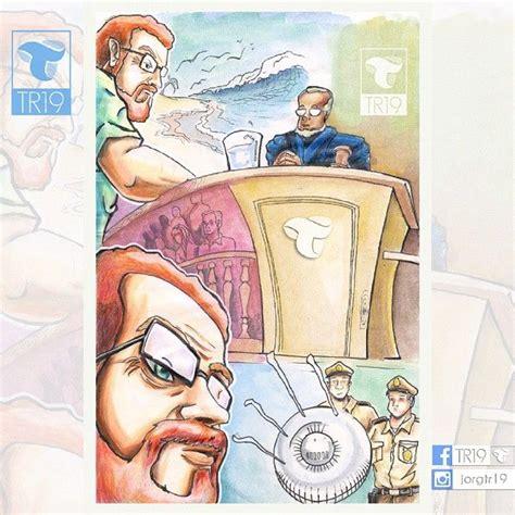 imagenes surrealistas libros ilustraci 243 n al libro quot la boina roja quot de rogelio sin 225 n por