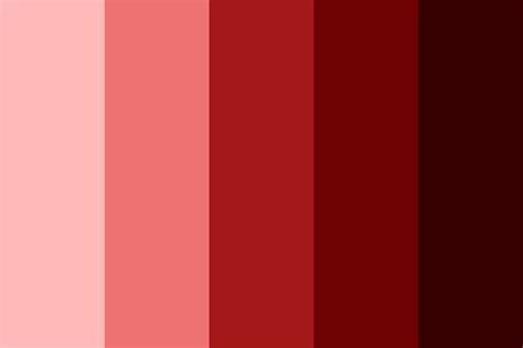 wine color wine color palette