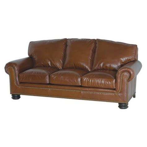 leather sofa discount classic leather 8053 sofas provost sofa discount furniture