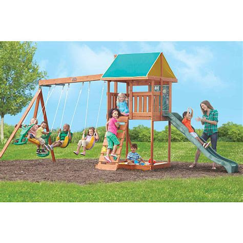 toy r us swing sets swing sets from toys r us 28 images 17 best images