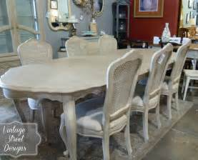 french provincial dining room sets french provincial dining room part 1