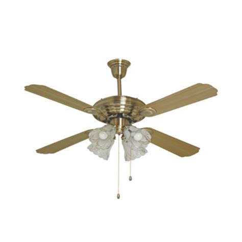 sideways ceiling fan buy havells maestro 1320 mm special finish color ceiling