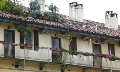 casa ringhiera ringhiera casa ringhiera foto with