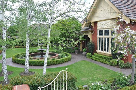 Jade Garden Design And Service In Essendon Melbourne Vic Garden Design Ideas Melbourne