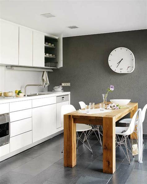 condo küche designs ikea k 252 che grau hochglanz