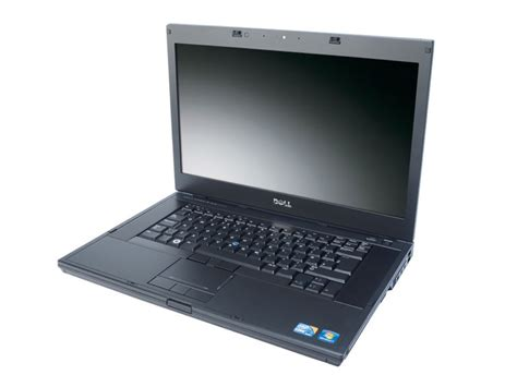 Laptop Dell Precision M4500 dell precision m4500 intel i5 reviews and ratings