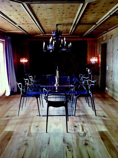 philippe starck interiors design decoration top 20 philippe starck interior design projects room