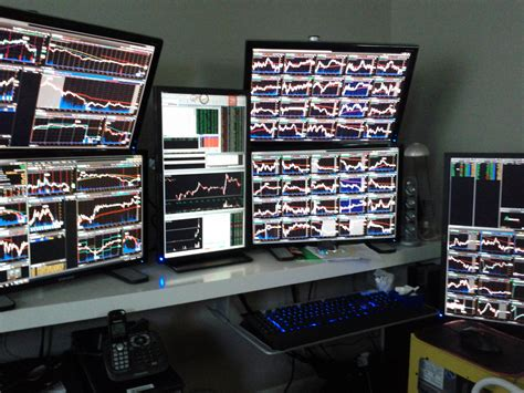 best live trading room image gallery trading room