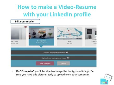 how to make a resume with your linked in profile resu me tool