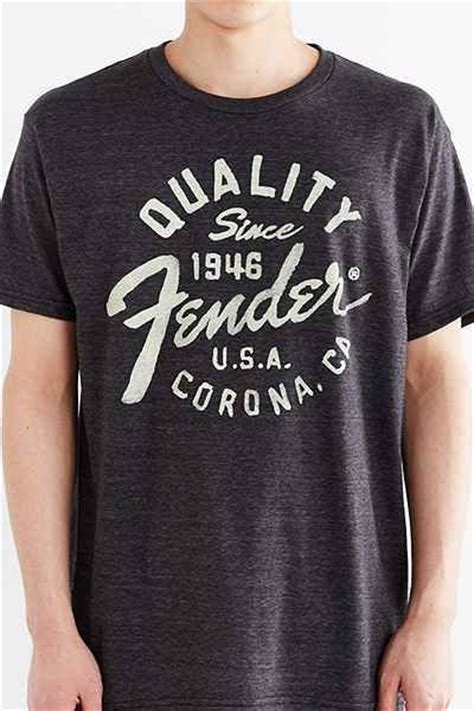 design t shirt vintage 17 best images about vintage style t shirts on pinterest