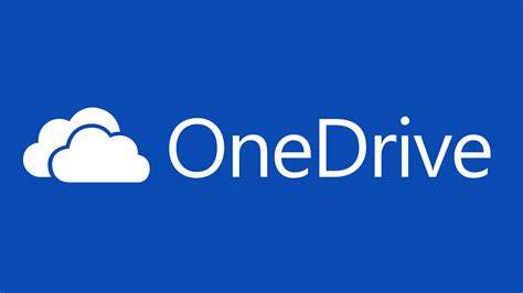 Home Design Tool For Mac by How To Use Microsoft Onedrive How To Pc Advisor