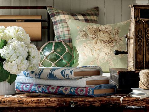 fabric products ralph home ralphlaurenhome