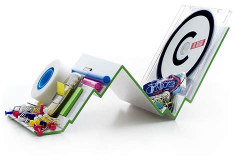 Homeoffice Vector Desk Organizer Oh My That S Awesome