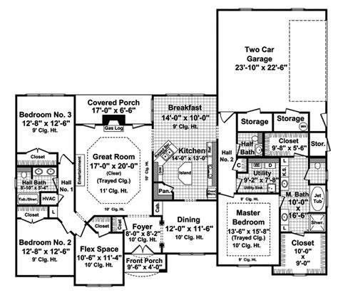 bonanza house floor plan bonanza ranch home floor plan 2017 2018 best cars reviews