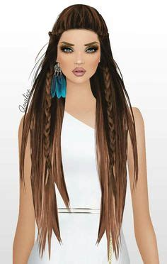unlock covet fashion hairstyle covet desejo list3 blonde covet it fashion game eve lee