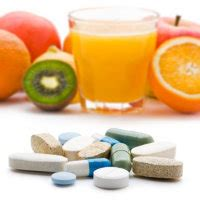 Suplemen Nitasan bahaya konsumsi vitamin sembarangan bagi kesehatan 2012
