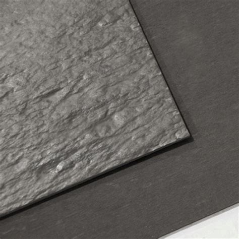 Where To Buy Rubber Floor Tiles by Buy Vuba Slate Rubber Floor Tiles Now Rapid Delivery