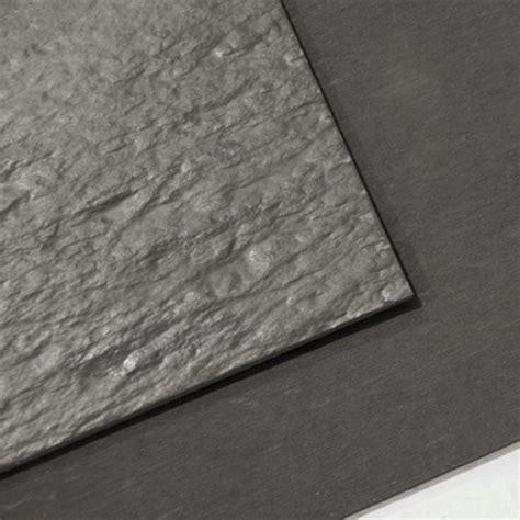 Rubber Deck Tiles Uk buy vuba slate rubber floor tiles now rapid delivery
