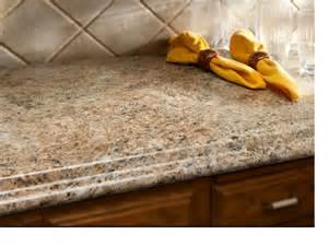 kitchen laminate countertops fabulous advantages of