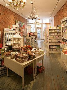 wedding stationery store fall is a great time of the year store displays ideas