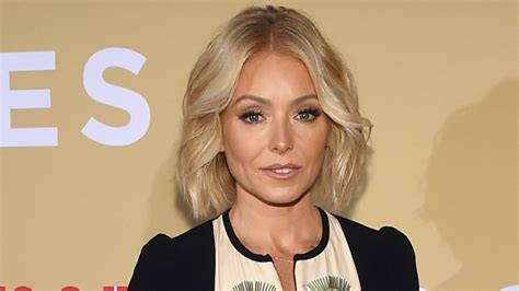 so embarrassing kelly ripa sent her in laws an x rated why kelly ripa is ruining live