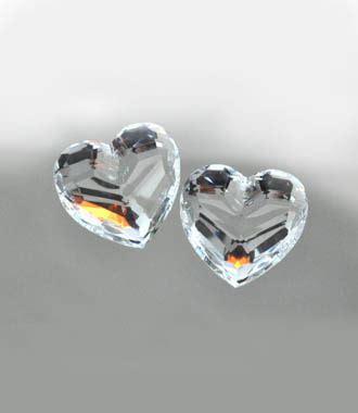 diamantene hochzeit decoramic