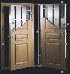 Exterior Door Protection High Security Doors For Homes Security Doors Uk