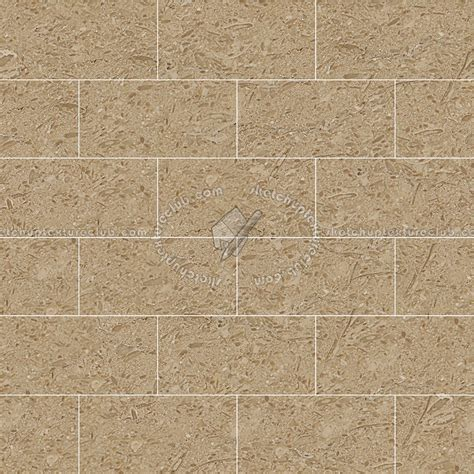 pearly chio brown marble tile texture seamless 14196