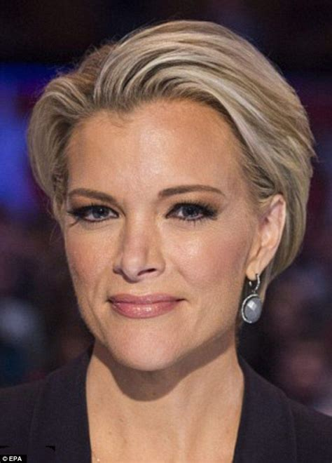 what color are megyn kelly 21 best 2016 hair images on pinterest short hair short