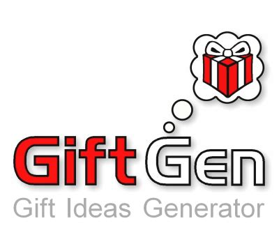 gift ideas generator present ideas for christmas or a