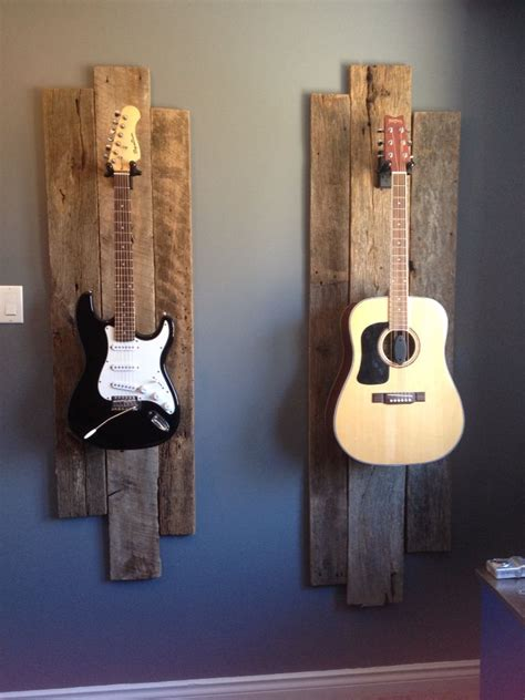 Guitars terek s room guitar pinterest guitars room
