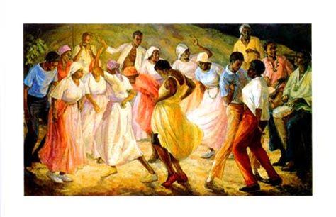 biography of jamaican artist barrington watson barrington watson a life in paint repeating islands