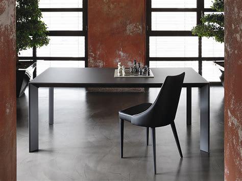 bontempi arredamenti tavoli e sedie bontempi a lissone dassi arredamenti