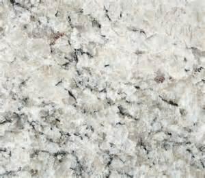 white granite white spring granite white