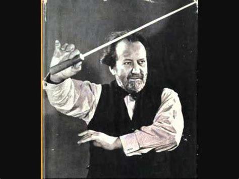 volga boat song youtube volga boat song sir henry wood arranger conductor