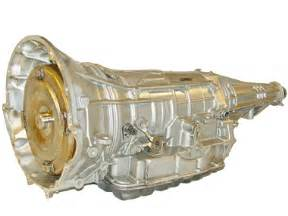 Dodge Dakota Transmission Dodge Dakota Transmission Preowned Transmissions For Sale