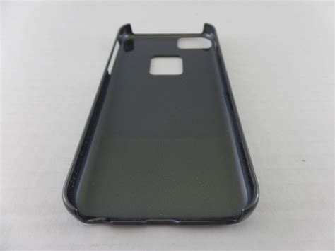 S Best Seller Silicon Tpu Bening Shining Chrome Samsung S6 Edge G928 mate barely there brushed aluminum for apple iphone 5c cm029357 ebay