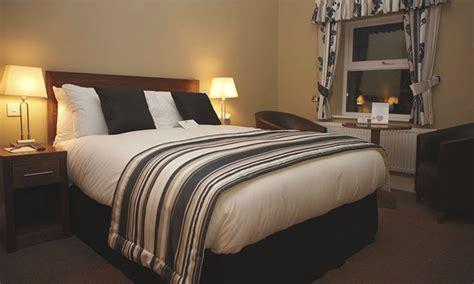 Double Bedroom accommodation the kimberley