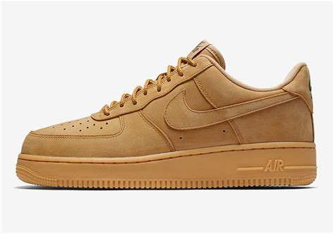 Jual Nike Wheat jual nike air 1 marrone