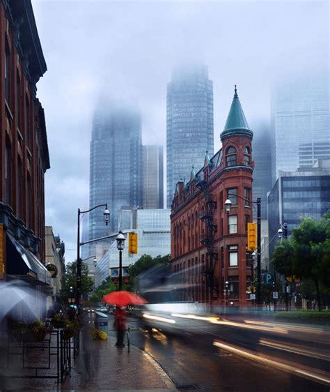 Good Home Design Magazines by Toronto Ontario Canada Favething Com